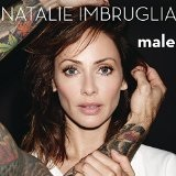 Male Lyrics Natalie Imbruglia