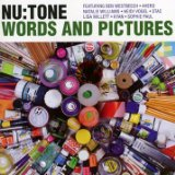 Words And Pictures Lyrics Nu:Tone