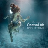 Sirens Of The Sea Lyrics Oceanlab