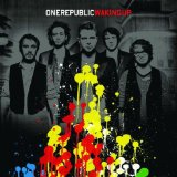 Miscellaneous Lyrics OneRepublic