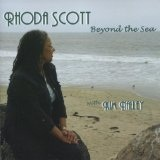 Beyond The Sea Lyrics Rhoda Scott
