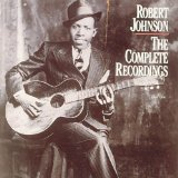 Miscellaneous Lyrics Robert Johnson