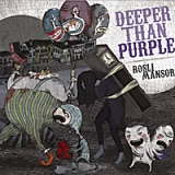 Deeper Than Purple Lyrics Rosli Mansor