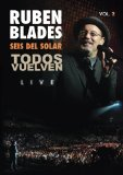 Miscellaneous Lyrics Ruben Blades