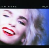 Miscellaneous Lyrics Sam Brown