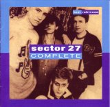Miscellaneous Lyrics Sector Seven