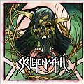 Worship The Witch (EP) Lyrics Skeletonwitch