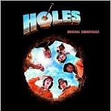 Holes Lyrics Stephani Bentley