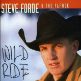 Wild Ride Lyrics Steve Forde