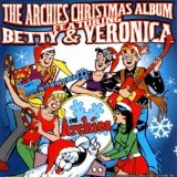 The Archies Christmas Album Lyrics The Archies