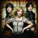 The Band Perry Lyrics The Band Perry