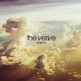 Forth Lyrics The Verve