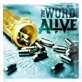 Life Cycles Lyrics The Word Alive