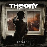 Savages Lyrics Theory Of A Deadman