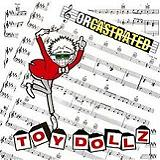 Orcastrated Lyrics Toy Dolls