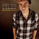 Tyler Barham (EP) Lyrics Tyler Barham