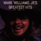 Miscellaneous Lyrics Waylon Jennings & Hank WIlliams Jr