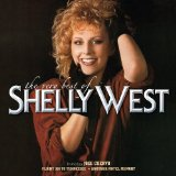 Country Ladies Of The 80's Lyrics West Shelly