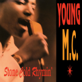 Stone Cold Rhymin' Lyrics Young MC