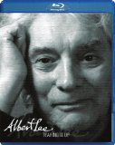 Miscellaneous Lyrics Albert Lee