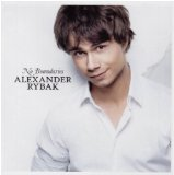 Fela Igjen (Single) Lyrics Alexander Rybak