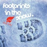 Footprints in the Snow Lyrics Alive Way