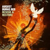 Miscellaneous Lyrics August Burns Red