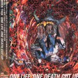 One Life, One Death Lyrics Buck Tick