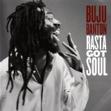 Rasta Got Soul Lyrics Buju Banton