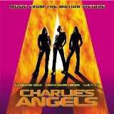 Miscellaneous Lyrics Charlie's Angels