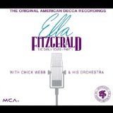 Miscellaneous Lyrics Chick Webb & Ella Fitzgerald