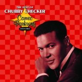Miscellaneous Lyrics Chubby Checker