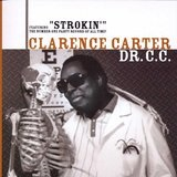 Dr. C.C. Lyrics Clarence Carter