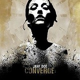 Jane Doe Lyrics CONVERGE
