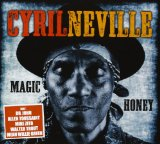 Magic Honey Lyrics Cyril Neville