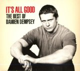 Miscellaneous Lyrics Damien Dempsey