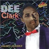 Hey Little Girl Lyrics Dee Clark