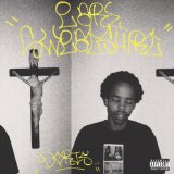 Earl Lyrics Earl Sweatshirt