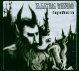 Miscellaneous Lyrics Electric Wizard
