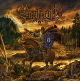 Victory Songs Lyrics Ensiferum