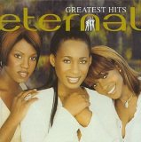 Greatest Hits Lyrics Eternal