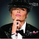 El Amor Lyrics Gloria Trevi