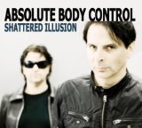 Illusion of Control Lyrics Illusion of Control