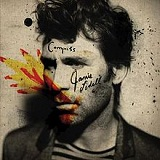 Compass Lyrics Jamie Lidell