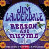 Reason and Rhyme Lyrics Jim Lauderdale
