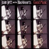 Good Music Lyrics Joan Jett