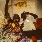 Ill Streets Blues Lyrics Joey Fatts