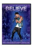 Believe Lyrics Justin Bieber