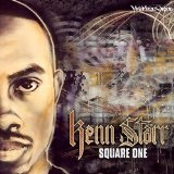 Square One Lyrics Kenn Starr