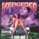 Miscellaneous Lyrics Mercedes F/ A-Lexxus, Mr. Serv-On